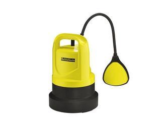 Pompa wodna elektryczna SCP 5000 Karcher