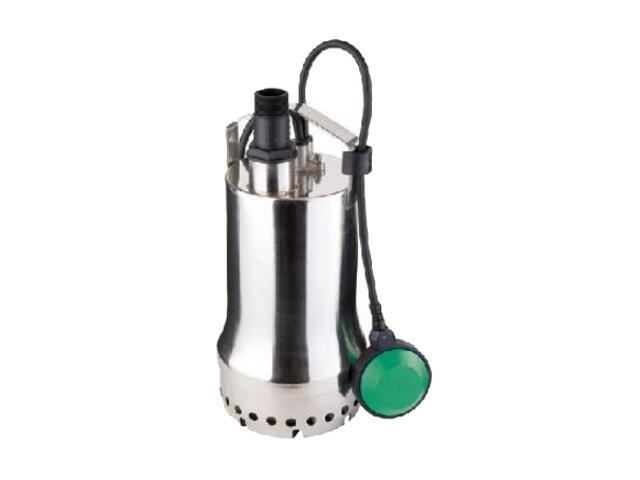 Pompa wodna elektryczna TS 32/9-A INOX 10m 6043943 Wilo