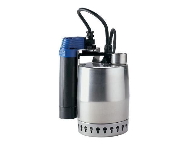 Pompa wodna elektryczna UNILIFT KP 150 AV1 Grundfos