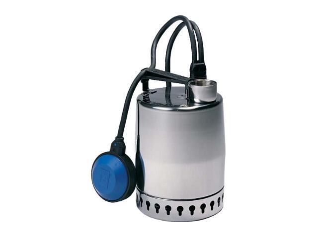 Pompa wodna elektryczna KP 150 Grundfos