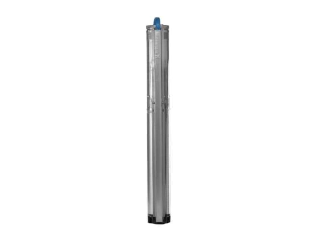 Pompa wodna elektryczna SQ3-55 Grundfos