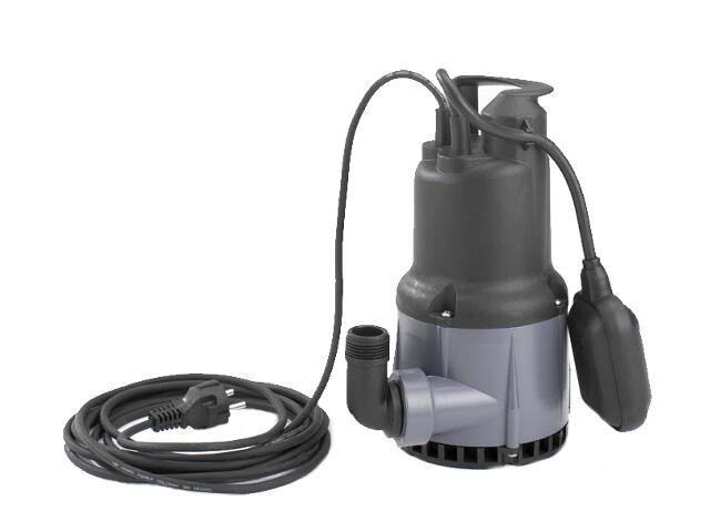 Pompa wodna elektryczna KP BASIC 300 Grundfos