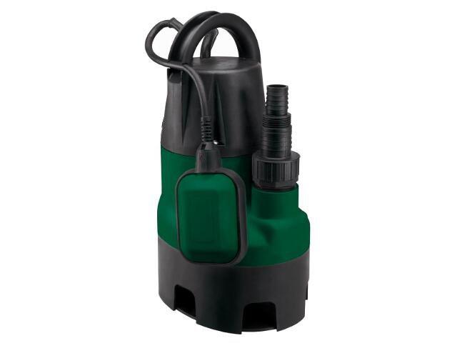 Pompa wodna elektryczna 52G448 810W Verto