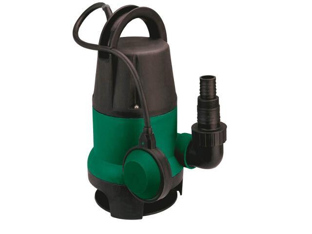 Pompa wodna elektryczna 52G440 400W Verto
