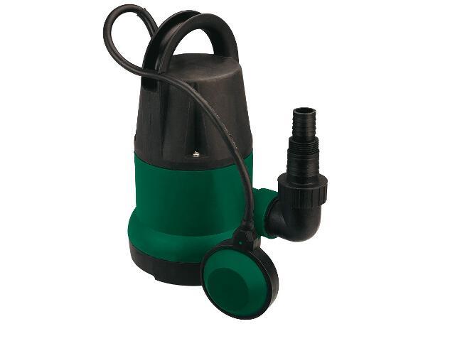 Pompa wodna elektryczna 52G450 250W Verto