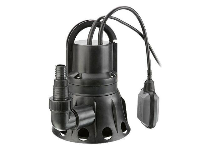 Pompa wodna elektryczna 550W 59G442 Graphite
