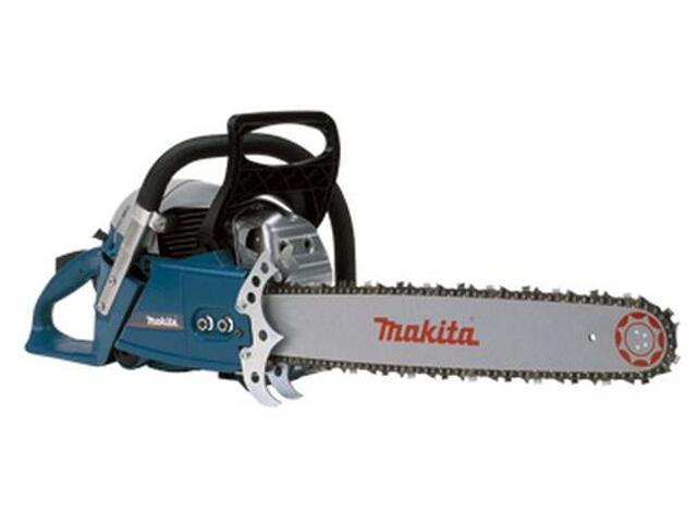 Pilarka łańcuchowa spalinowa DCS7301-50 5,71KM Makita