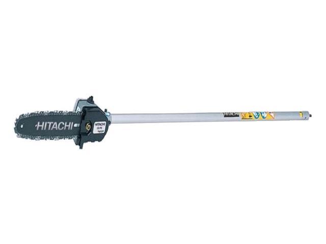 Pilarka łańcuchowa spalinowa CG-PS Hitachi
