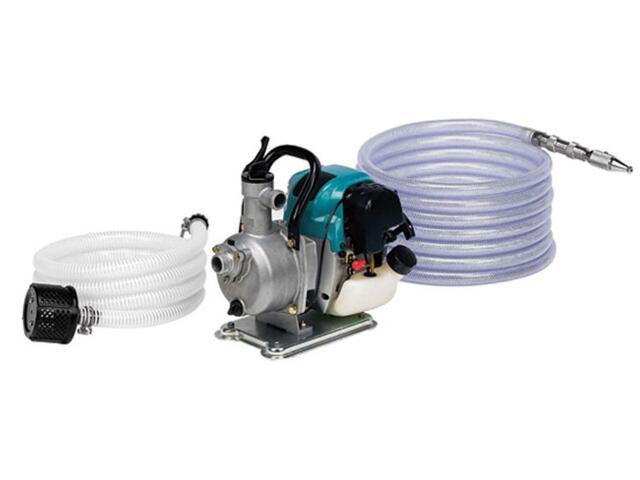 Pompa wodna spalinowa 1,18kW EPH1000X Makita