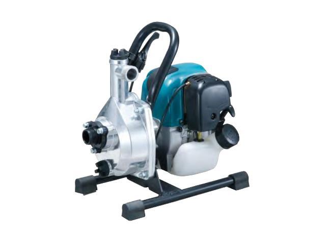 Pompa wodna spalinowa 0,8kW EW1050HX Makita