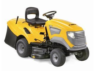 Traktorek 7,6kW Estate Senator Pro Stiga