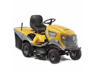 Traktorek 13,9kW Estate Grand Overland Pro 25 Stiga