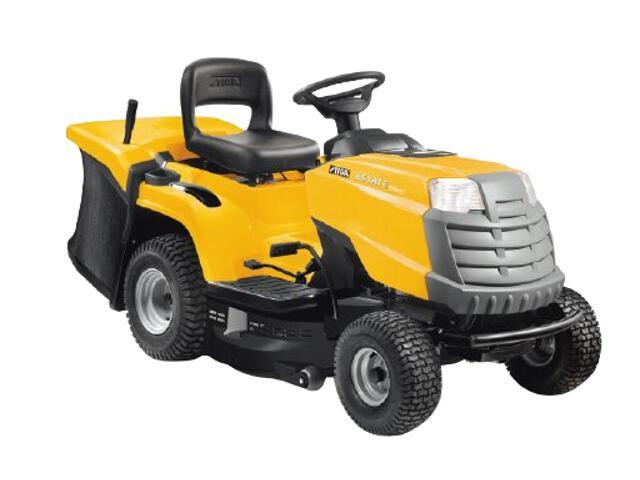 Traktorek Estate Master HST Stiga