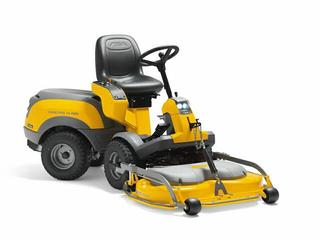 Traktorek 9,4kW Park Pro 16 Stiga