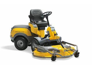 Traktorek 11,9kW Park Pro 20 Stiga
