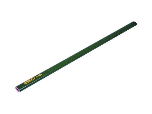 Ołówek murarski 176mm 03-851 Stanley