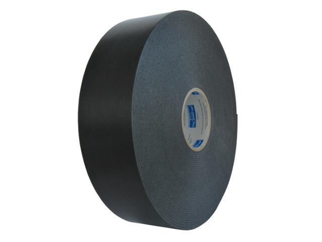 Taśma akustyczna z pianki polietylenowej 70mmx30m Blue Dolphin Tapes