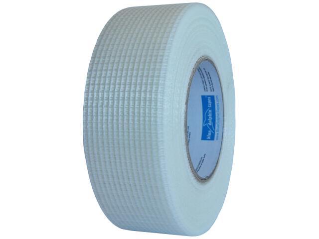 Taśma z włókna szklanego 48mmx153m Blue Dolphin Tapes