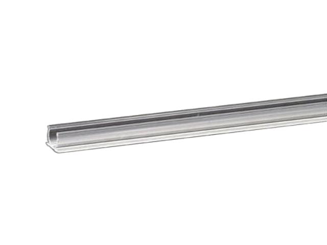 Listwa aluminiowa do węża świetlnego 13mm MK Ilumination