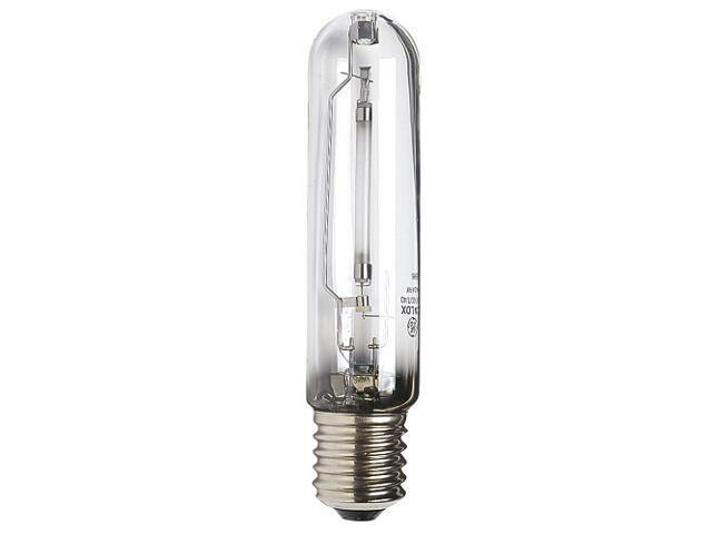 Żarówka sodowa Lucalox T XO 100W E40 LU100/100/XO/T/40 GE Lighting