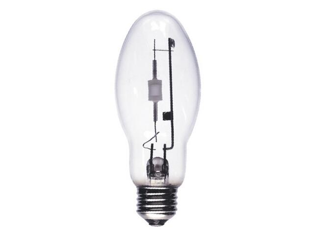 Żarówka metahalogenowa kwarcowa ARCstream E 250W E40 ARC250/E/H/645/E40 GE Lighting