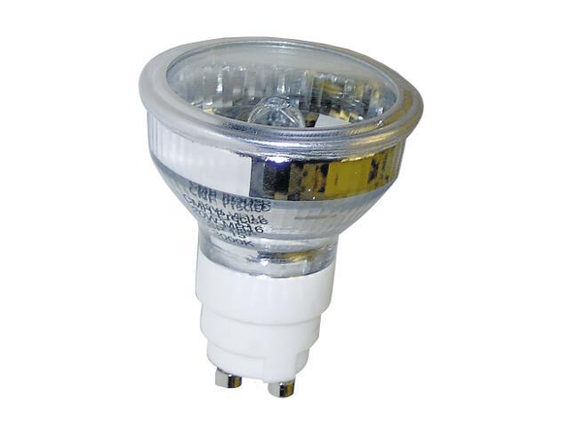 Żarówka metahalogenowa ConstantColor MR16 Precise 20W CMH20/MR16/UVC/830/GX10/SP GE Lighting