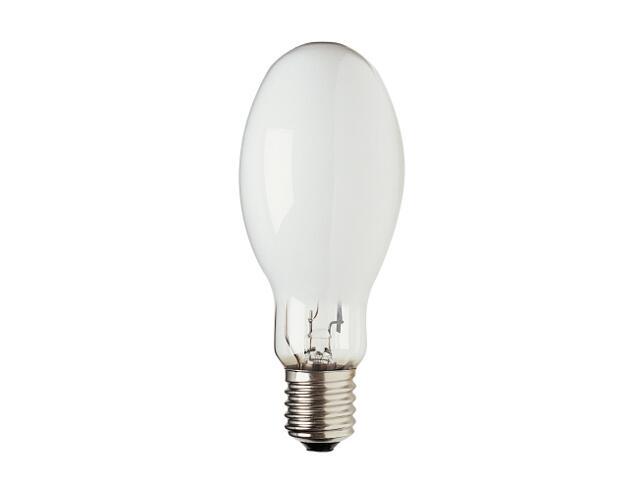 Żarówka metahalogenowa ConstantColor E 70W mat CMH70/UVC/O/U/940/E27/D GE Lighting