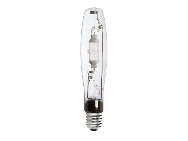 Żarówka metahalogenowa ConstantColor T 100W CMH100/TT/UVC/830/E40 GE Lighting