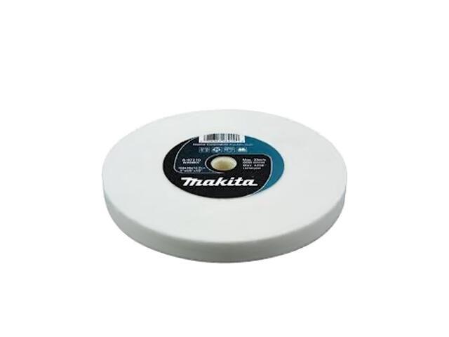 Kamień szlifierski WA60 205x19x15,88mm do GB801 A-47260 Makita