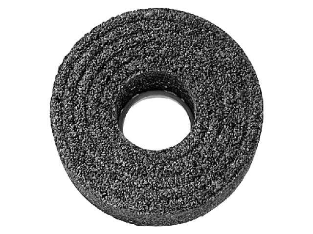 Kamień szlifierski 130x35 P120, 1608600083 Bosch