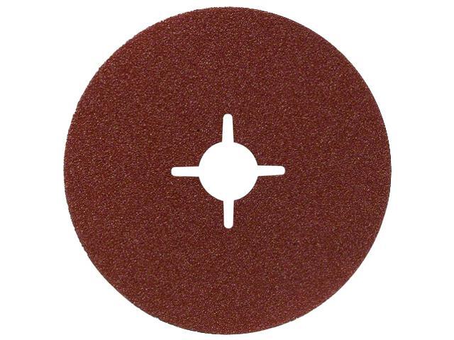 Tarcza ścierna fibrowa D230mm G120 2608605495 Bosch