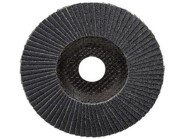 Tarcza ścierna Flap Disc Blue Metal Top115X120 2608607325 Bosch