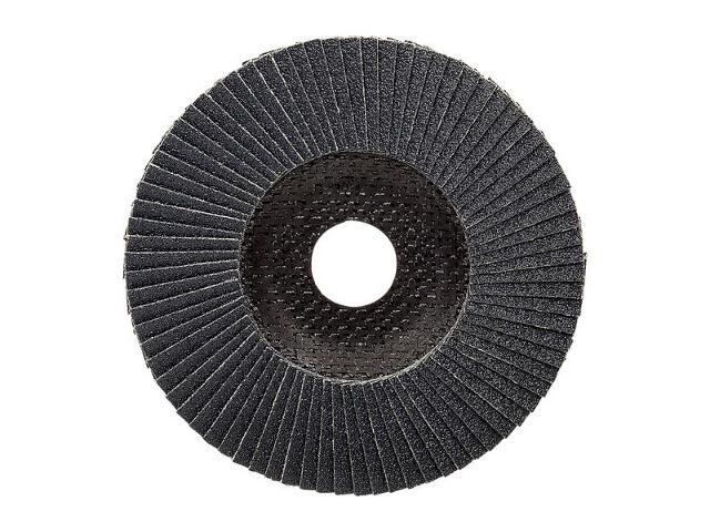 Tarcza ścierna Flap Disc Blue Metal Top 180x120, 2608607333 Bosch