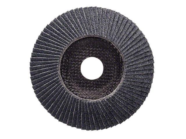 Tarcza ścierna Flap Disc Blue Metal 125X80 2608607355 Bosch