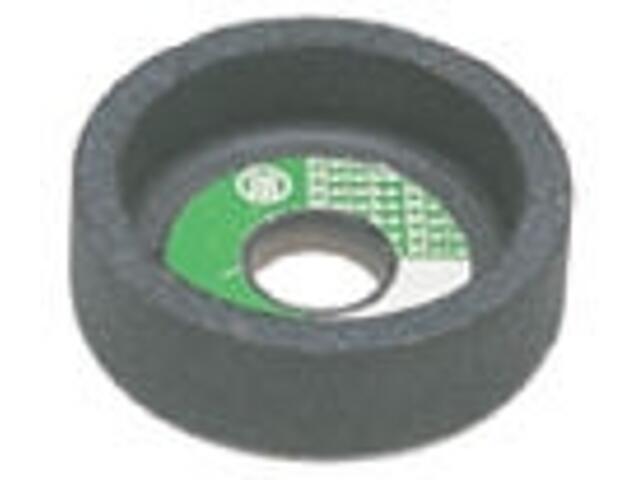 Tarcza ścierna garnkowa CD 30 N 80x25mm Metabo