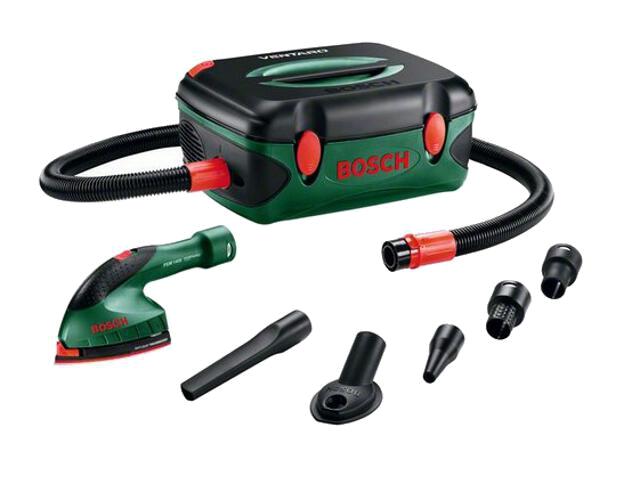 Szlifierka specjalistyczna VENTARO 1400W 603341000 Bosch