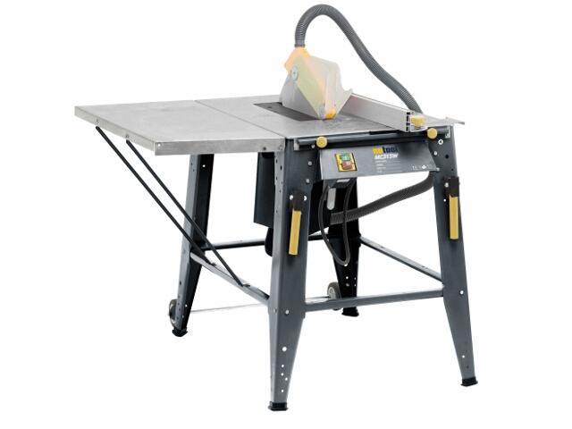 Pilarka stołowa 2000W 315mm Nutool