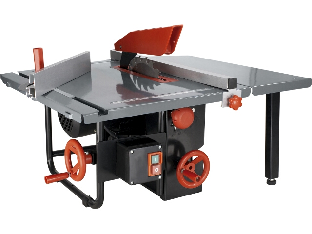 Pilarka stołowa 800W 59G828 Graphite