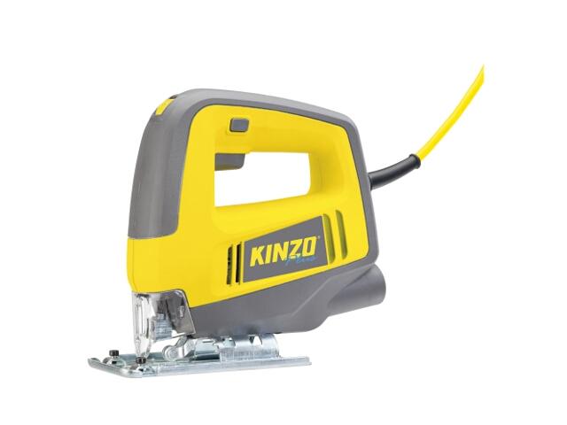 Wyrzynarka sieciowa 450W 44P3100 Kinzo