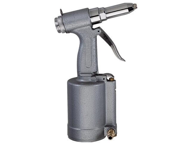 Nitownica pneumatyczna AR265906 Rockworth