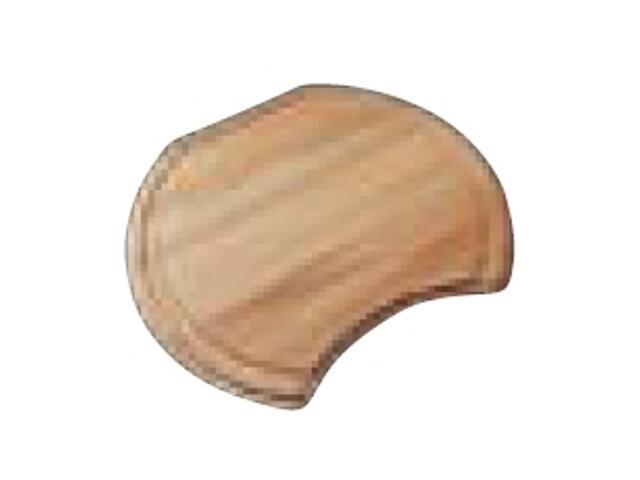 Deska kuchenna do zlewozmywaka Rembla, Ronda drewno 112.0042.489 Franke