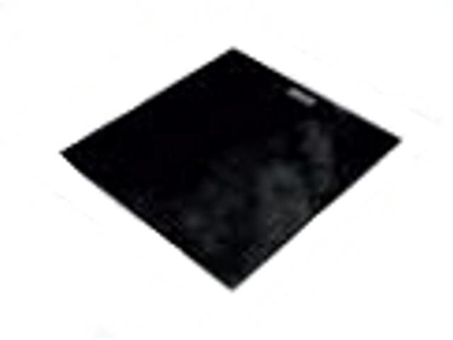 Deska kuchenna do zlewozmywaka Crystal czarne szkło 112.0061.921 Franke