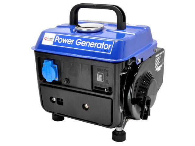 Agregat prądotwórczy 0,65kW LT 950 Westlands