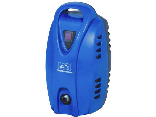 Myjka ciśnieniowa 1300W HDEm 330 Elektromaschinen