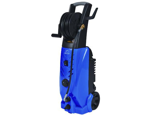 Myjka ciśnieniowa 2200W HDEm 2210 Elektromaschinen