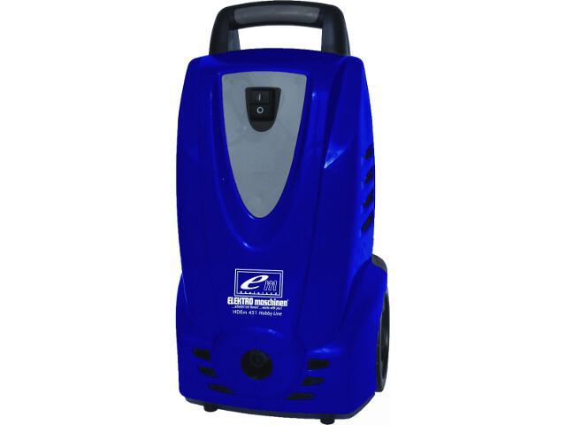 Myjka ciśnieniowa 1700W HDEm 451 Elektromaschinen