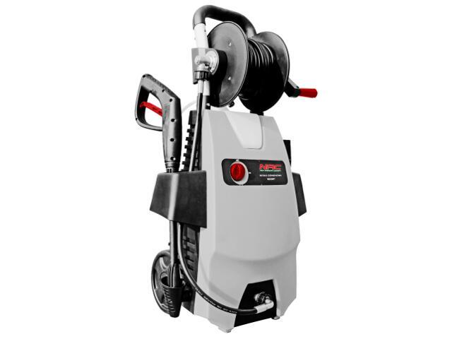 Myjka ciśnieniowa 2000W 6230T-R NAC