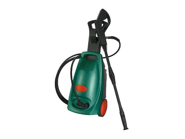Myjka ciśnieniowa 2200W 52G422 Verto