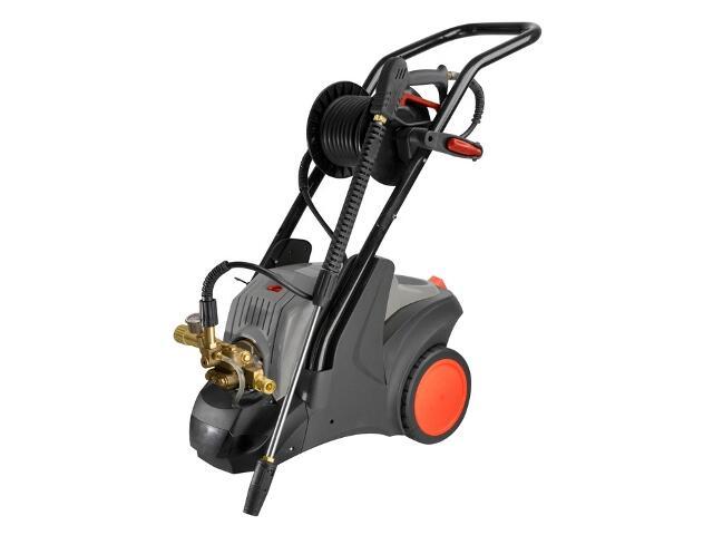 Myjka ciśnieniowa 2200W 59G414 Graphite
