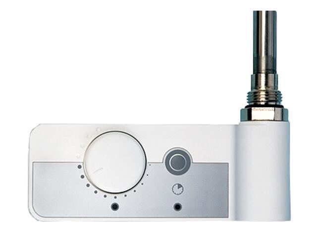 Grzałka do grzejników GE-900 biała Enix